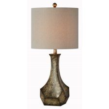 STACY TABLE LAMP