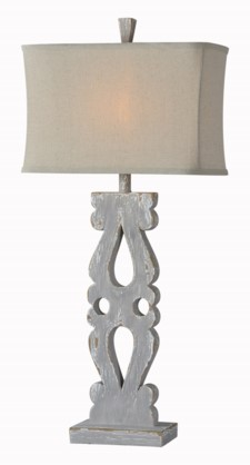 LORELEI TABLE LAMP