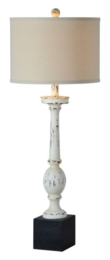 MARLIE TABLE LAMP