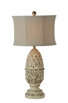 VERONICA TABLE LAMP