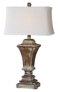 KINGSTON TABLE LAMP