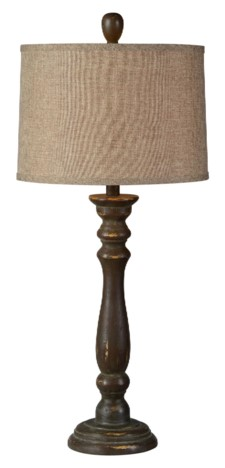 SHAWN TABLE LAMP