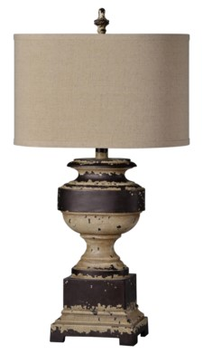 JANE TABLE LAMP