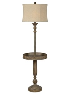 GROVER FLOOR LAMP
