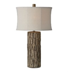*WILLOW TABLE LAMP