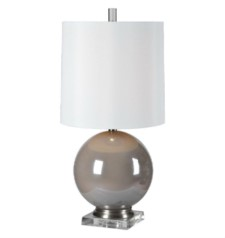 *LILA TABLE LAMP