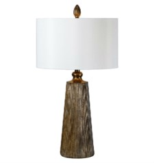 *AMOS TABLE LAMP