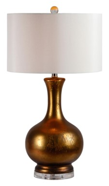 CLEOPATRA TABLE LAMP
