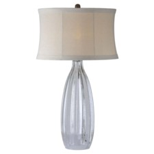 SUMMER TABLE LAMP