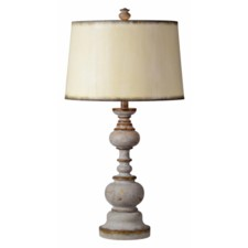 NANCY TABLE LAMP