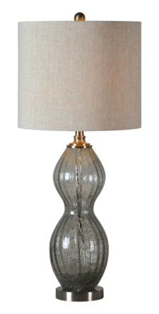 MARGO TABLE LAMP
