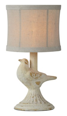 MAVIS TABLE LAMP