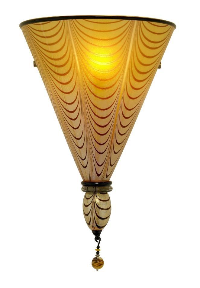 oggetti lighting. Exellent Oggetti Thumbnail  On Oggetti Lighting
