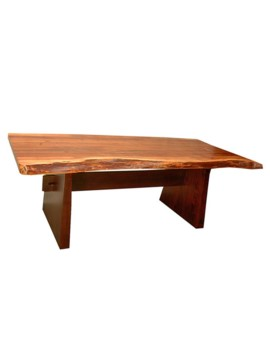 "Freeform 96"" Dining Table"