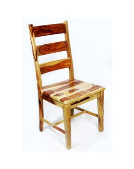 Mondovi Side Chair