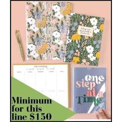 Graphique de France