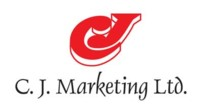 C.J. Marketing Ltd.