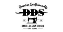 Daniel Design Studio