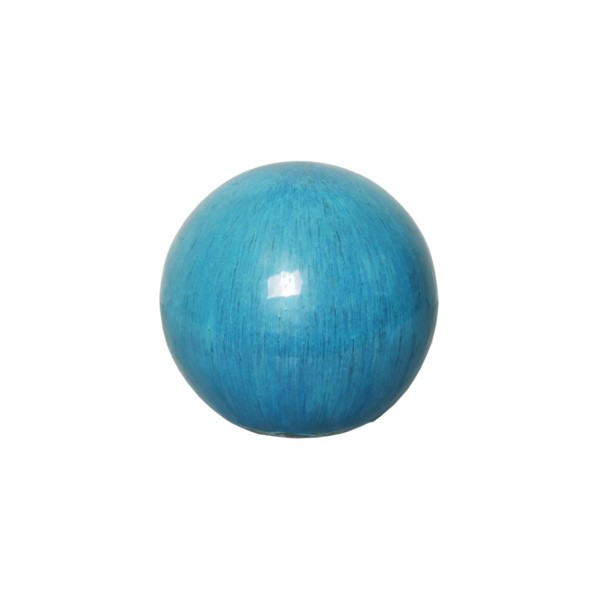 Emissary Ball