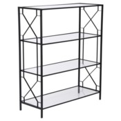 Emissary Home & Garden Wilton Shelf