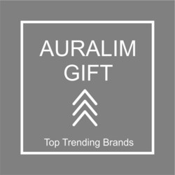 Auralim Gift