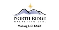 North Ridge Marketing LTD