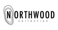 Northwood Collection
