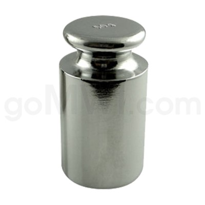 Calibration Weight 100g