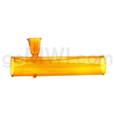 Steamroller Color 1.5