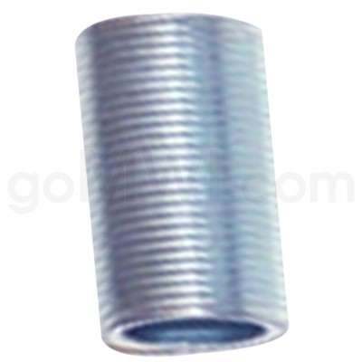 Pipe Threaded Connector 3/8