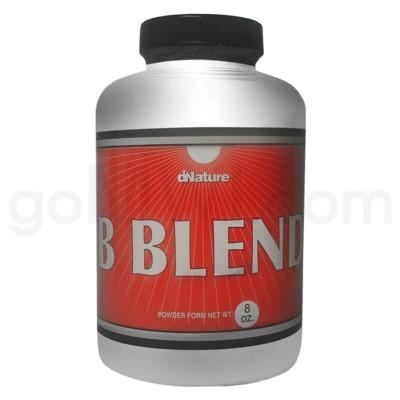 B. Blend Crystal 1 Kg