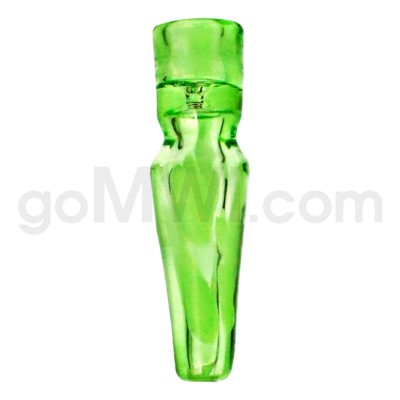 I/O 3'' Chillum C/T-Green