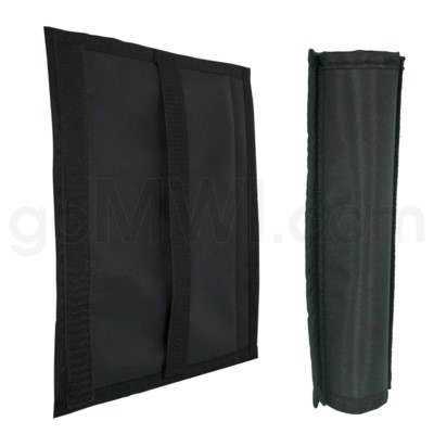 VapeTool Filter Jacket-Medium (9