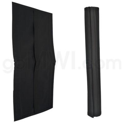 VapeTool Filter Jacket-Large (9