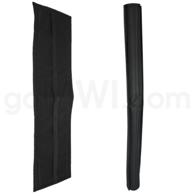 VapeTool Filter Jacket- Extra Large (9