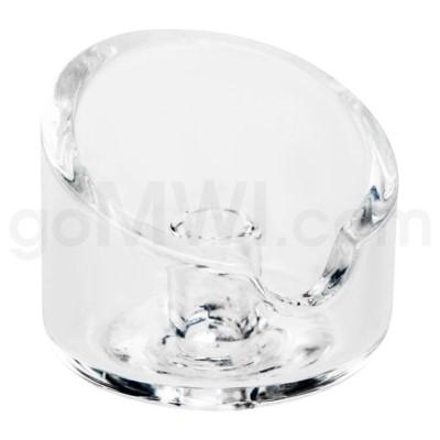 Quartz: 3mm Carb Cap