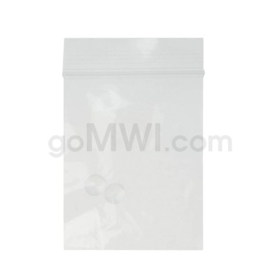 100% Quartz Terp Pearl 6mm Banger Balls 2pk