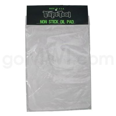 VapeTool Oil Pad-Medium (8.5