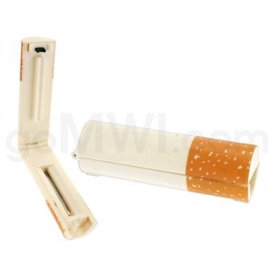 Cigarette Jumbo Shape Roller Cig.
