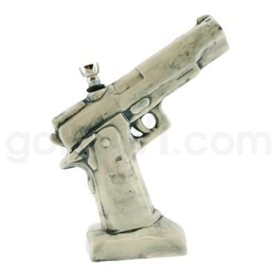 Ceramic WP Gun Colt 45 Assorted