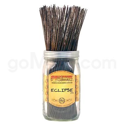 Wildberry Incense Eclipse 100/ct