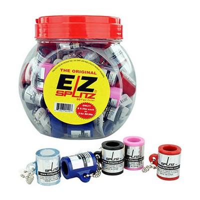 EZ Splitz Cigar Splitter Small 60CT/BX