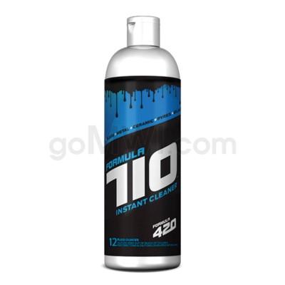 Formula 710 Instant Glass Cleaner 12oz 24PC/CS