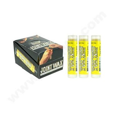 DISC Joint Wax 25ct