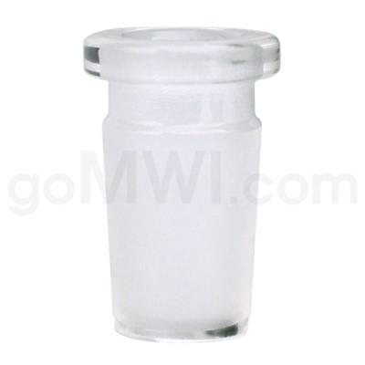 GOG Glass Reducer 10mm x 1