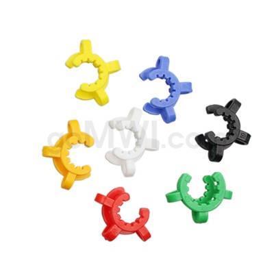 Clamps for GOG 19mm Joints Assorted Colors