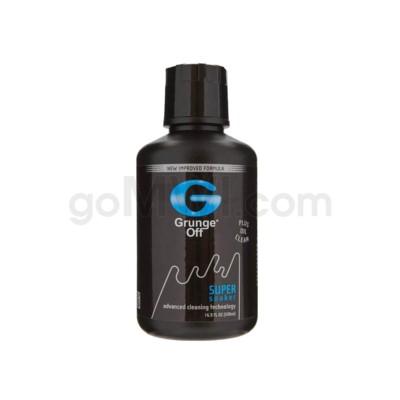 Grunge Off Super Soaker- 16oz Bottle