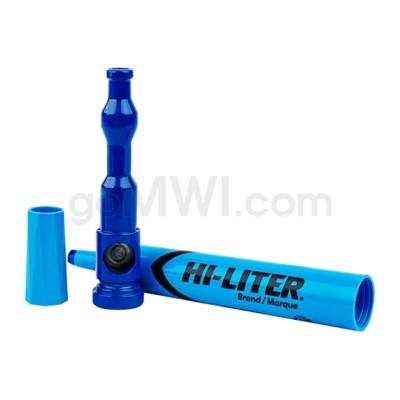 HI-LIGHTER Pipe KIT BLUE