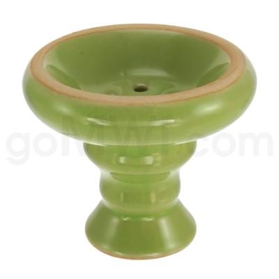 Hookah Ceramic 2.5