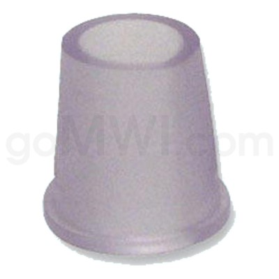 Hookah Rubber part for Ceramic Top 1